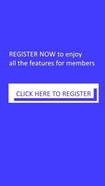 splashscreen-register